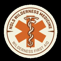 NOLS_WM_BADGE_CREDENTIAL-WILDERNESSFIRSTAID(2)